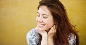 Endometriozis Nedir Tedavisi Nasıl Yapılır ?